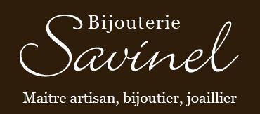 Nicolas Savinel – Bijoutier, Joailler La Rochelle